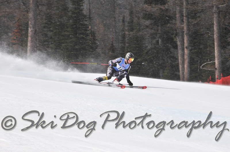 NW_Cup_Finals-GS_Mens_1st_Run-151
