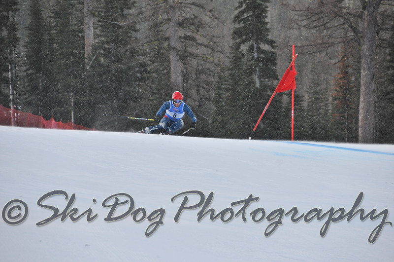 NW_Cup_Finals-GS_Mens_1st_Run-080