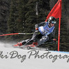 NW Cup Finals GS Men 1st Run-395