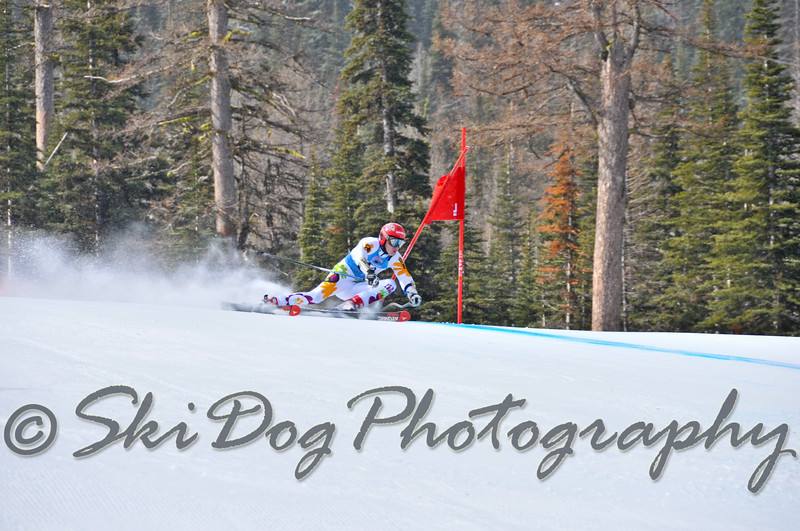NW_Cup_Finals-GS_Mens_1st_Run-114