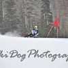 NW_Cup_Finals-GS_Mens_1st_Run-095