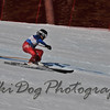 NW_Cup_Finals-GS_Mens_1st_Run-293