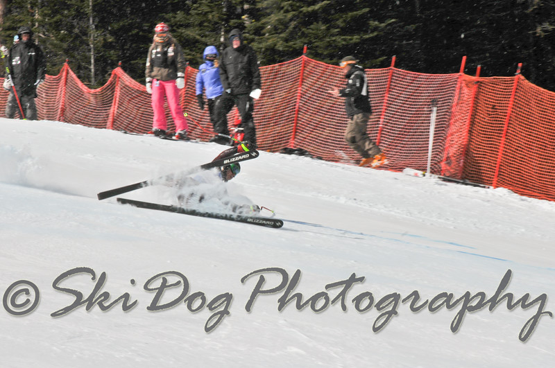 NW_Cup_Finals-GS_Mens_1st_Run-135