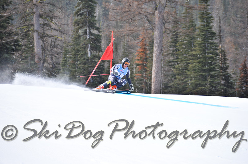 NW_Cup_Finals-GS_Mens_1st_Run-018