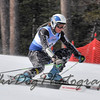 NW Cup Finals GS Men 1st Run-189