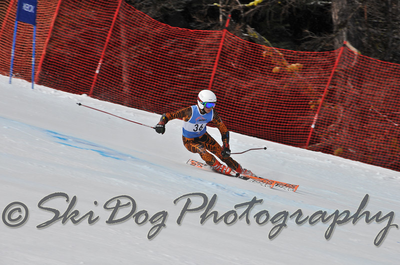 NW_Cup_Finals-GS_Mens_1st_Run-309