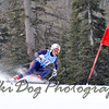 NW Cup Finals GS Men 1st Run-491