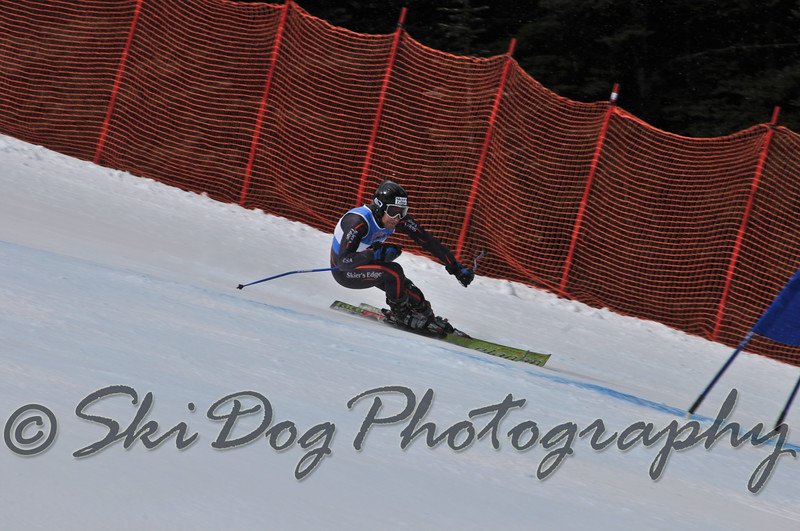 NW_Cup_Finals-GS_Mens_1st_Run-188