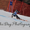 NW_Cup_Finals-GS_Mens_1st_Run-299