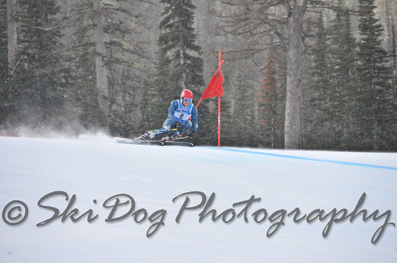 NW_Cup_Finals-GS_Mens_1st_Run-081
