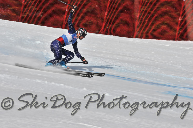 NW_Cup_Finals-GS_Mens_1st_Run-078