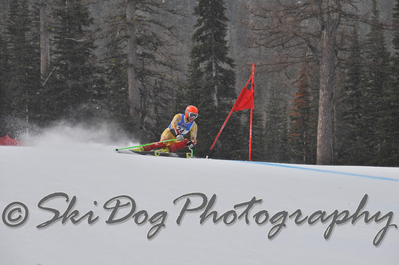 NW_Cup_Finals-GS_Mens_1st_Run-208