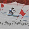 NW_Cup_Finals-GS_Mens_1st_Run-267