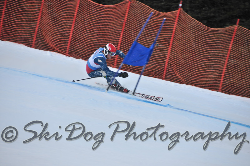 NW_Cup_Finals-GS_Mens_1st_Run-083