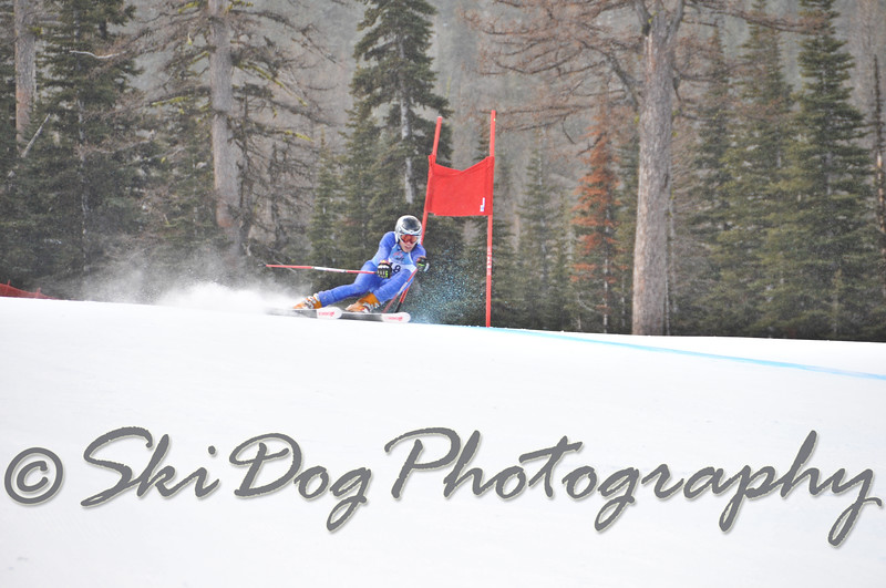 NW_Cup_Finals-GS_Mens_1st_Run-344