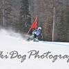 NW_Cup_Finals-GS_Mens_1st_Run-088