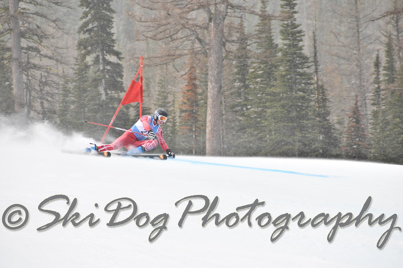 NW_Cup_Finals-GS_Mens_1st_Run-192