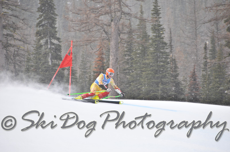 NW_Cup_Finals-GS_Mens_1st_Run-209