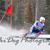 NW Cup Finals GS Men 1st Run-370