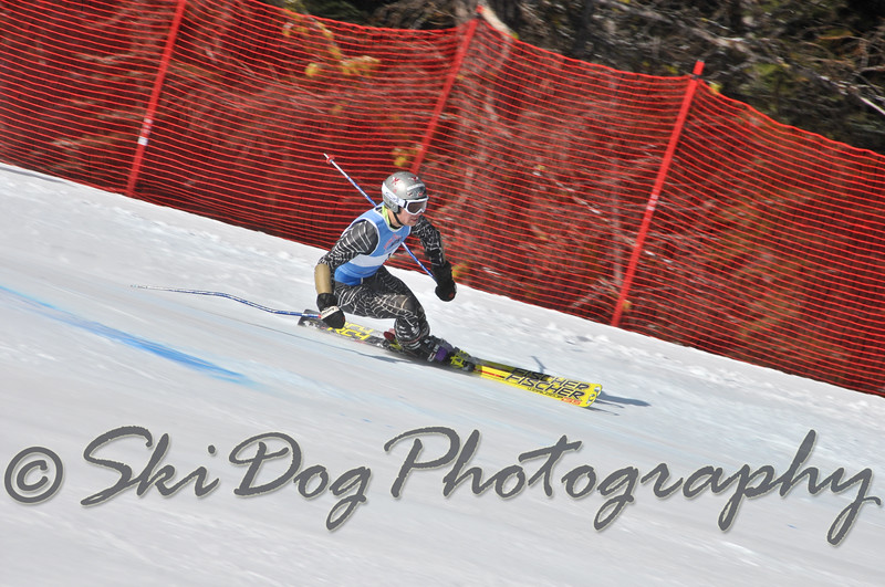 NW_Cup_Finals-GS_Mens_1st_Run-014