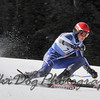 NW Cup Finals GS Men 1st Run-615