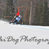 NW_Cup_Finals-GS_Mens_1st_Run-316