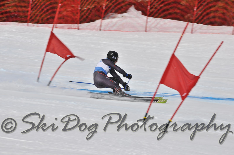 NW_Cup_Finals-GS_Mens_1st_Run-189