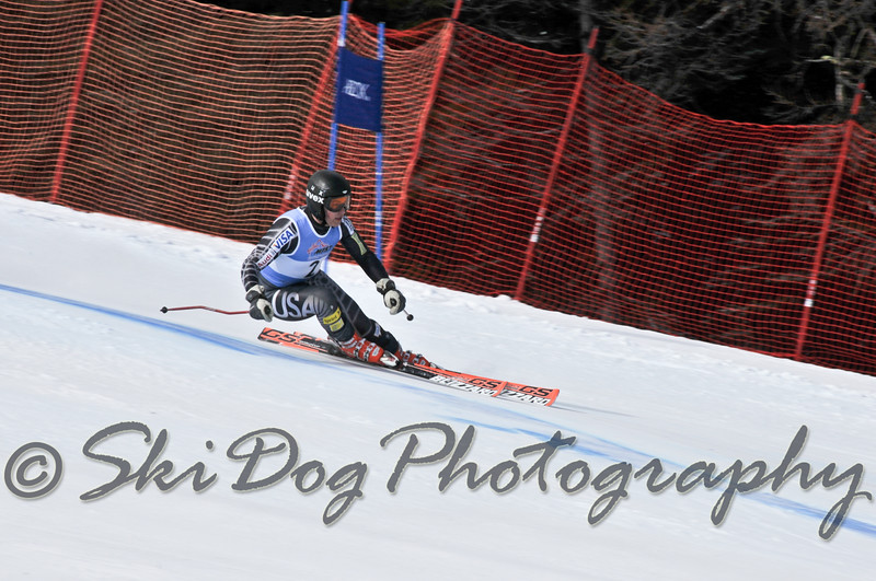 NW_Cup_Finals-GS_Mens_1st_Run-022
