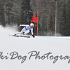 NW_Cup_Finals-GS_Mens_1st_Run-384