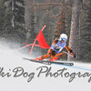 NW_Cup_Finals-GS_Mens_1st_Run-305