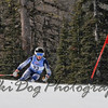 NW Cup Finals GS Men 1st Run-749