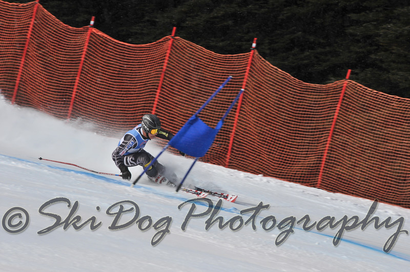 NW_Cup_Finals-GS_Mens_1st_Run-153