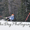 NW Cup Finals GS Men 1st Run-201