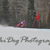 NW_Cup_Finals-GS_Mens_1st_Run-191