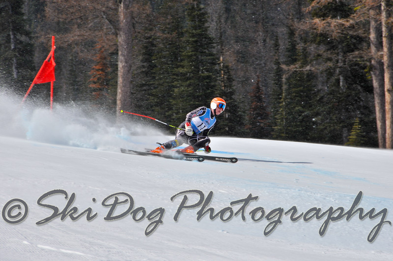 NW_Cup_Finals-GS_Mens_1st_Run-105