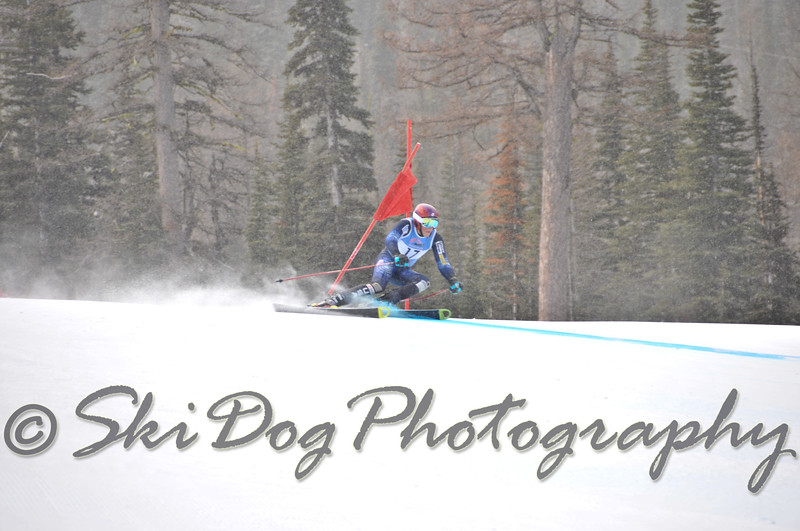 NW_Cup_Finals-GS_Mens_1st_Run-162