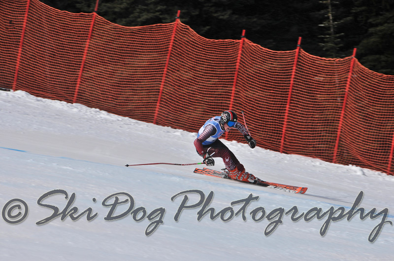 NW_Cup_Finals-GS_Mens_1st_Run-224
