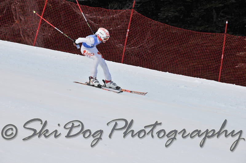 NW_Cup_Finals-GS_Mens_1st_Run-389