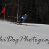 NW_Cup_Finals-GS_Mens_1st_Run-297