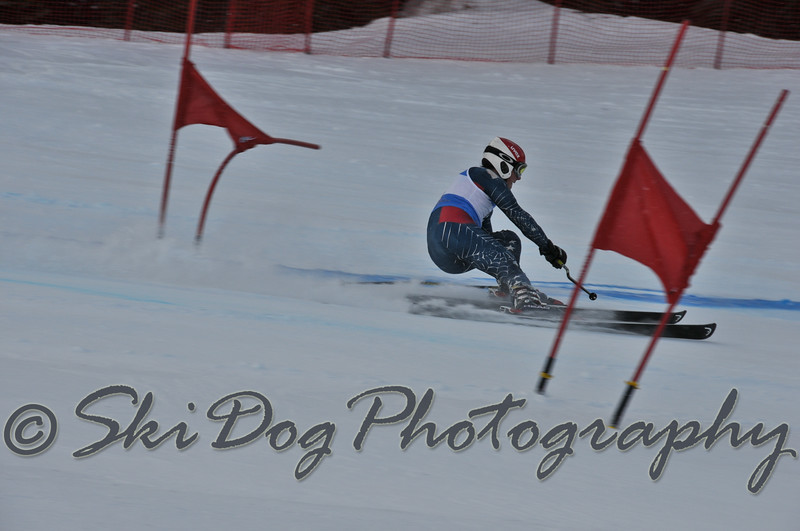 NW_Cup_Finals-GS_Mens_1st_Run-085