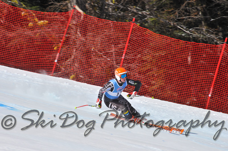 NW_Cup_Finals-GS_Mens_1st_Run-109