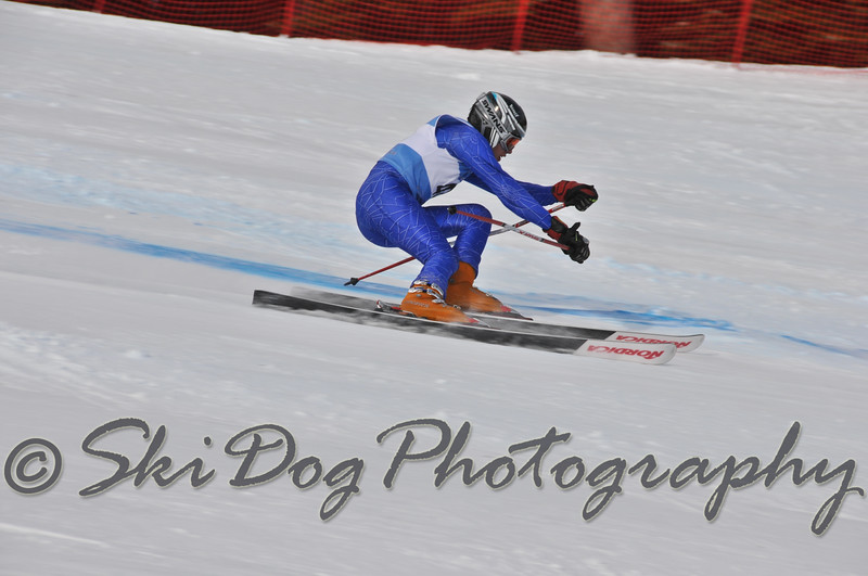 NW_Cup_Finals-GS_Mens_1st_Run-349