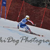 NW_Cup_Finals-GS_Mens_1st_Run-180
