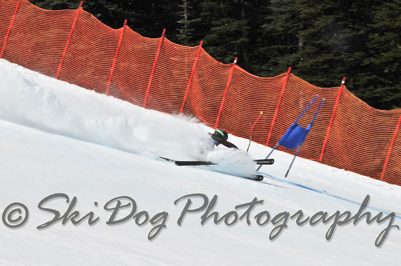 NW_Cup_Finals-GS_Mens_1st_Run-137