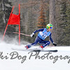 NW Cup Finals GS Men 1st Run-674