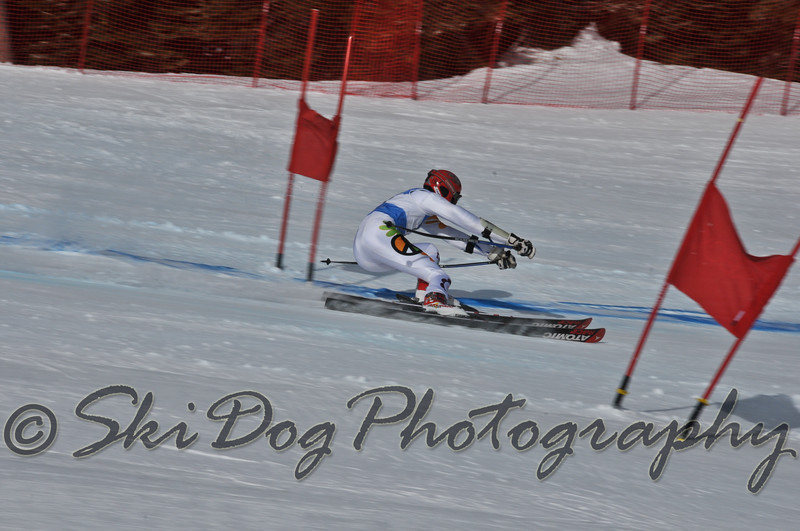 NW_Cup_Finals-GS_Mens_1st_Run-121