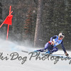 NW_Cup_Finals-GS_Mens_1st_Run-073