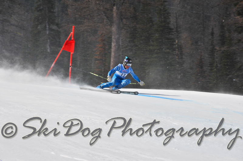 NW_Cup_Finals-GS_Mens_1st_Run-124