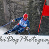 NW Cup Finals GS Men 1st Run-468