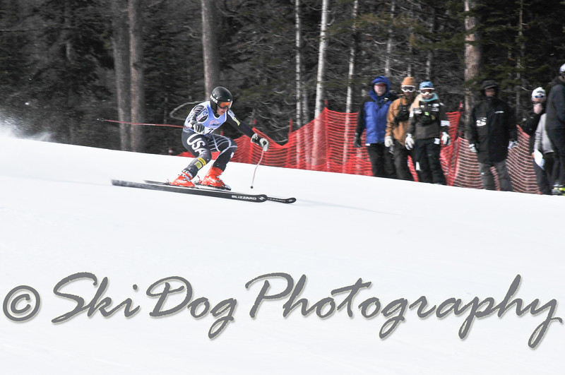 NW_Cup_Finals-GS_Mens_1st_Run-020